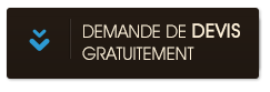 plombier-chauffagiste-annecy-demande-devis